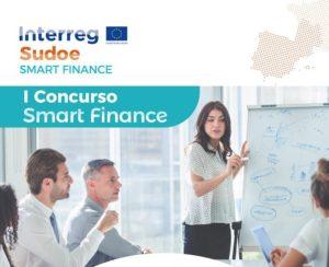 mit-comunicacion-smart-finance-usj