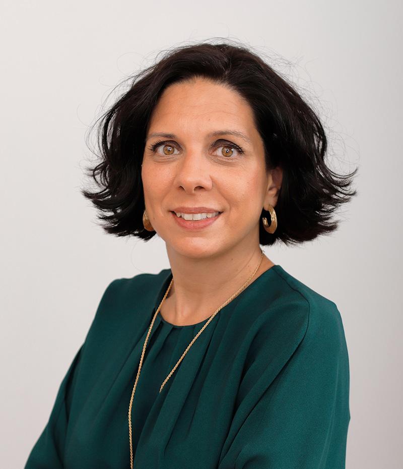 Helga Martínez