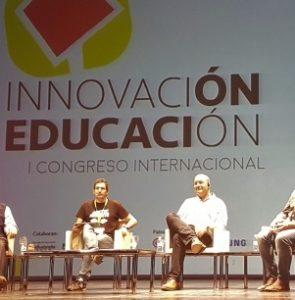 mit-congreso-internacional-innovacion-educativa-gobierno-aragon-2