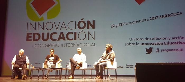 mit-congreso-internacional-innovacion-educativa-gobierno-aragon
